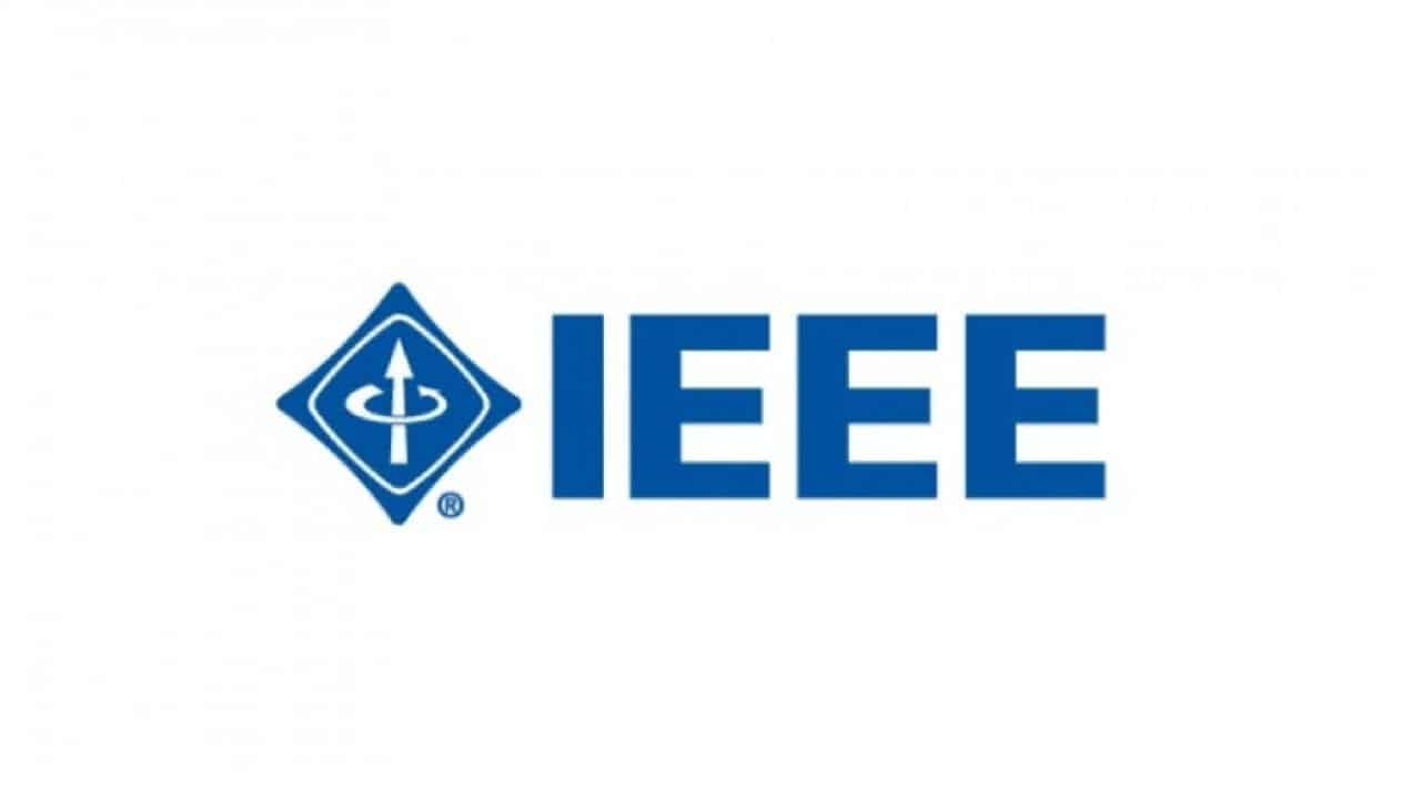 ieee_logo_official