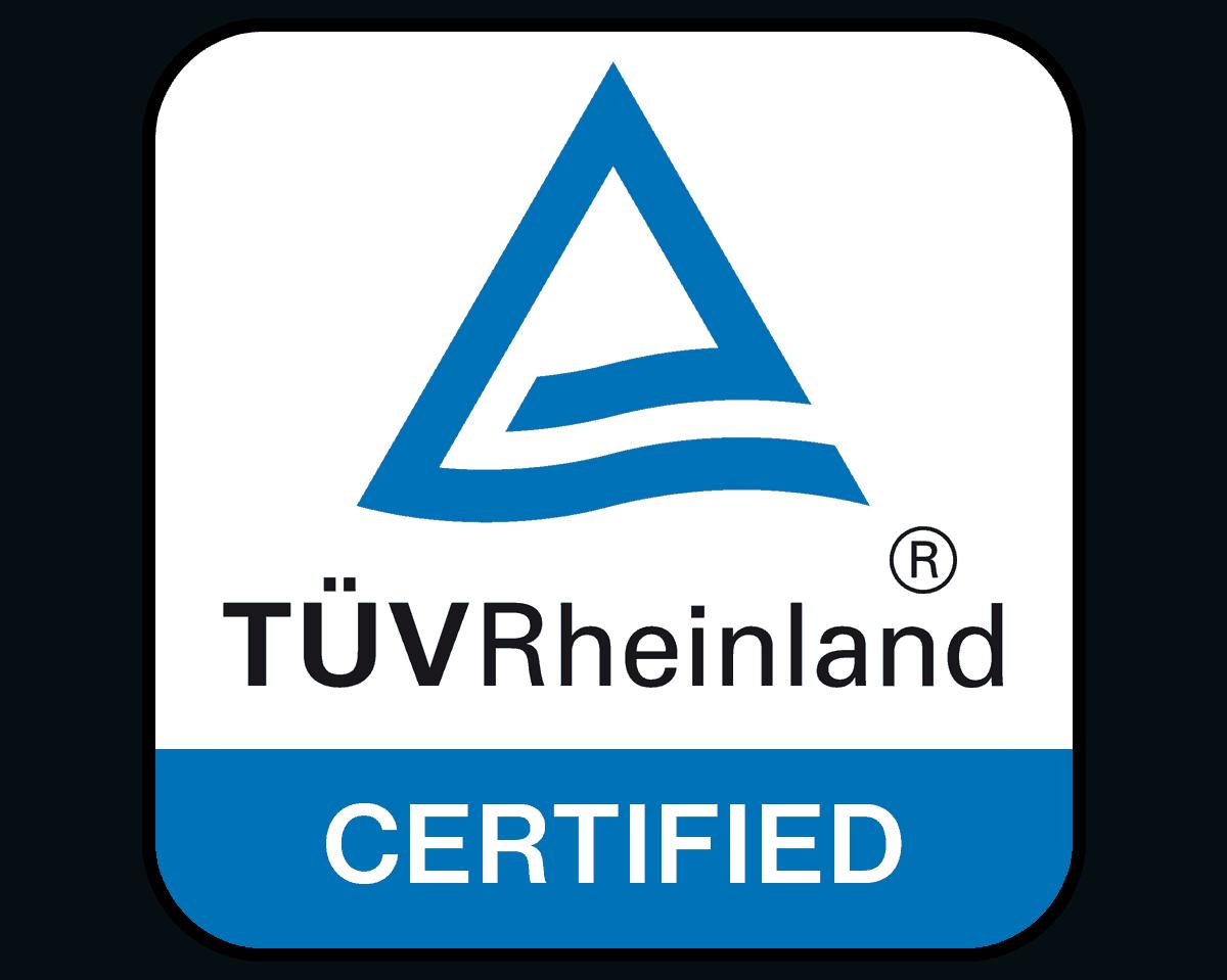 tuv-certified-rheonics