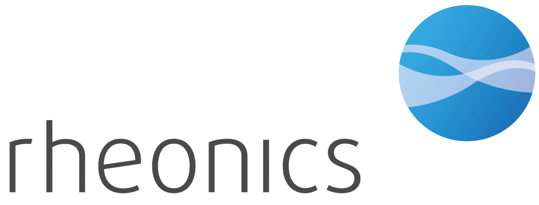 rheonics :: viscometer and density meter
