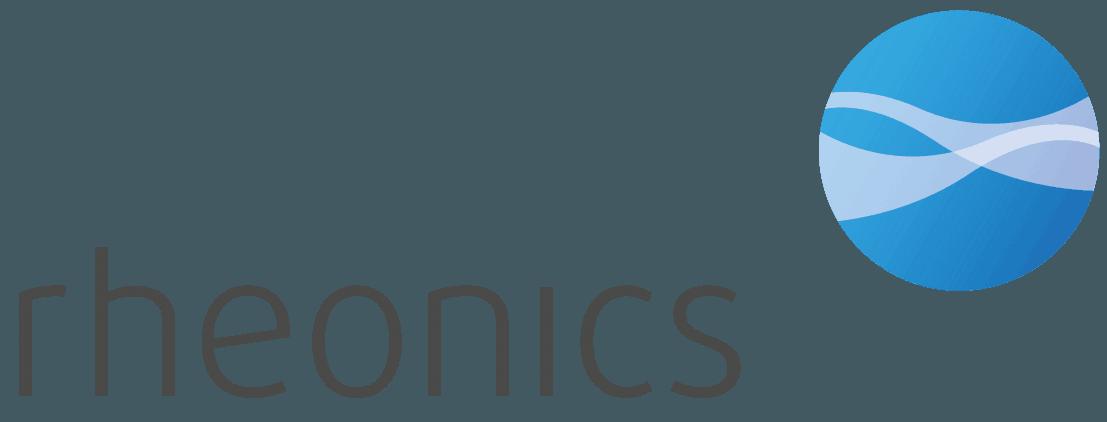 rheonics :: viscometer and density meter