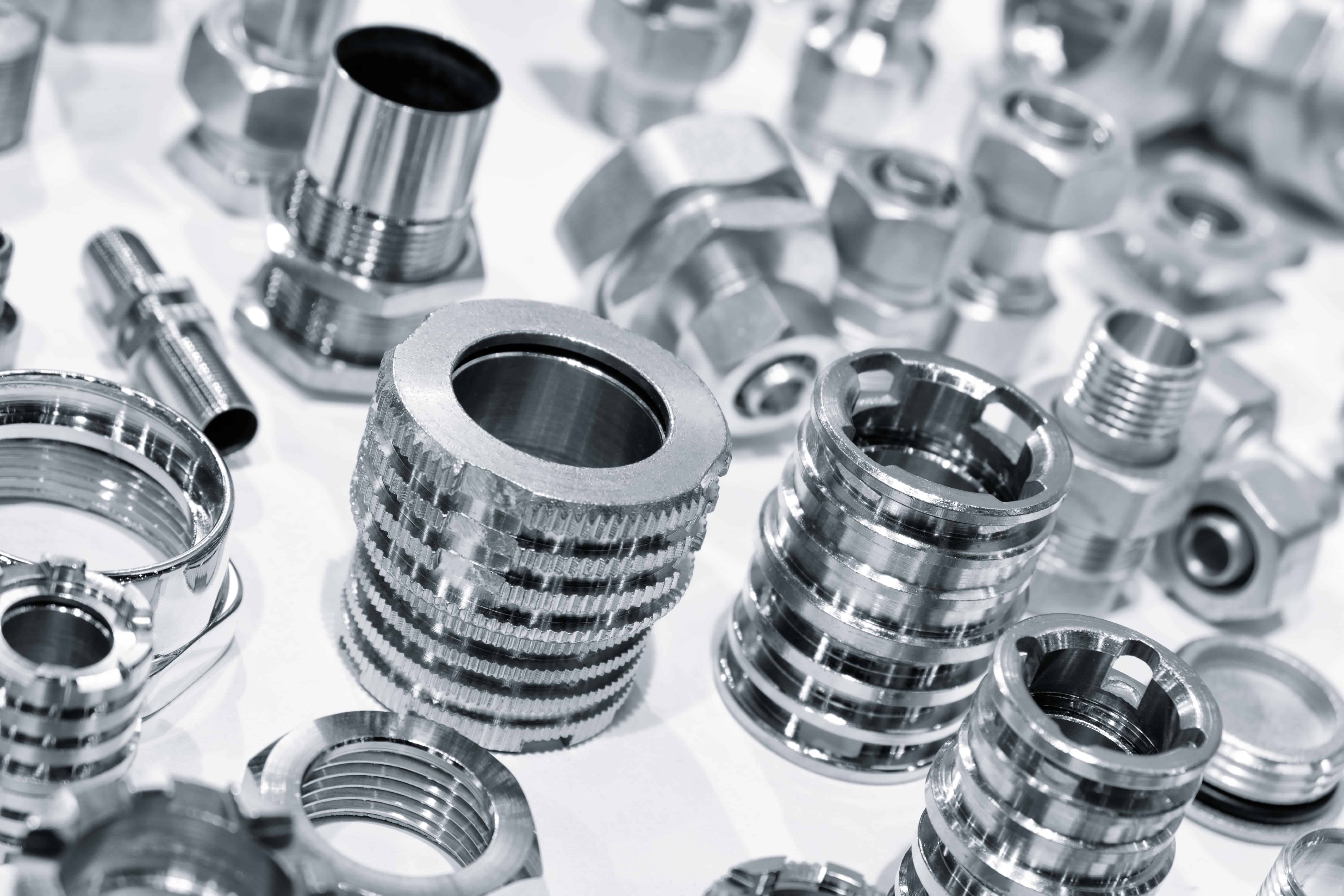 Monitoring and controlling viscosity of ceramic slurries in investment casting