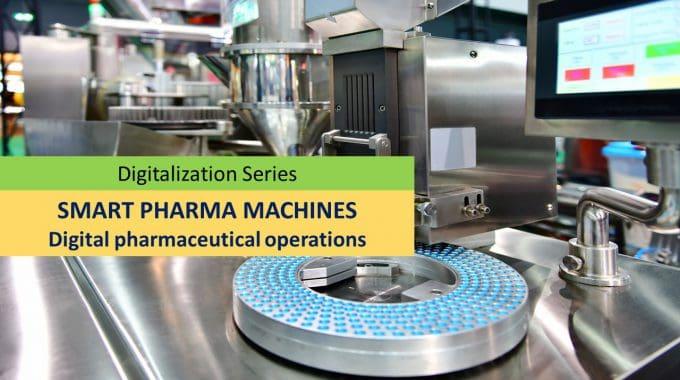 Pharma4.0