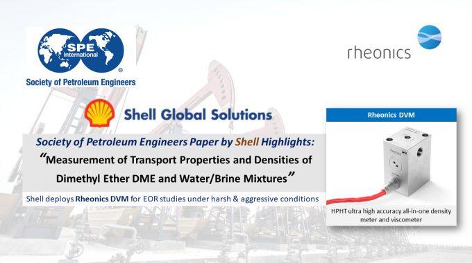 Shell EOR RheonicsDVM SPEPaper Aug2020