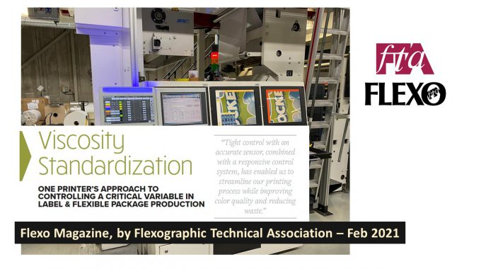 Flexo Feb2021