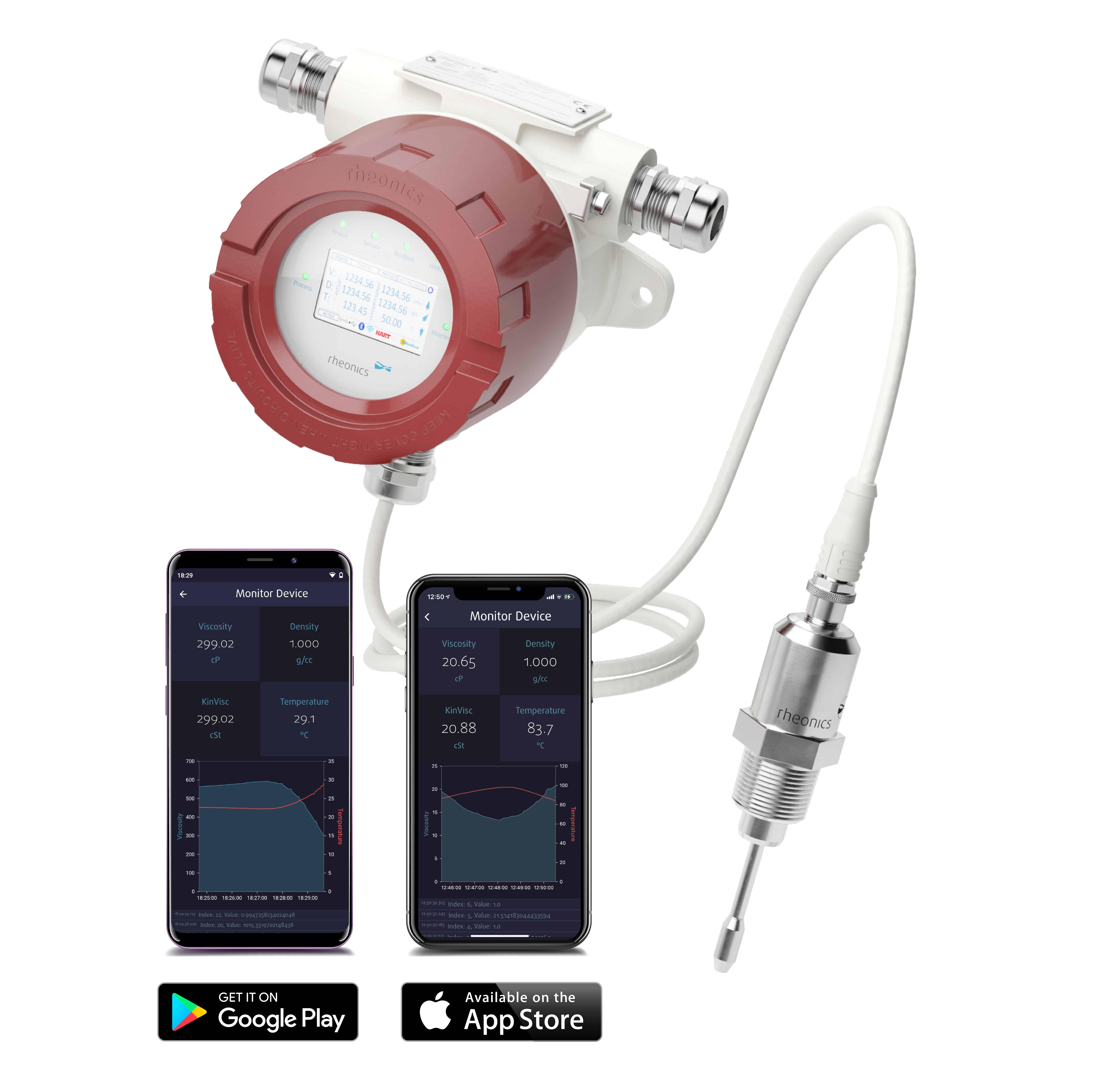 Sensor-TRD-BLEApp-v5-01